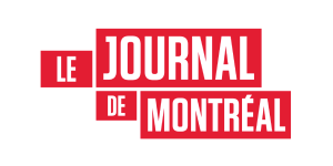 journal de mtl