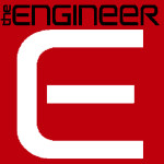 the engineer logo